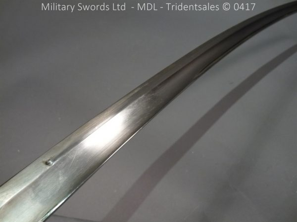 P10893 600x450 French Sabre de Cavalerie Legere Model 1822