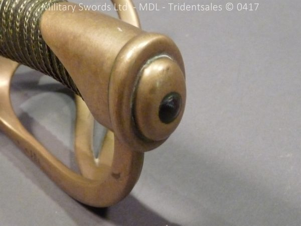 P10904 600x450 French Sabre de Cavalerie Legere Model 1822