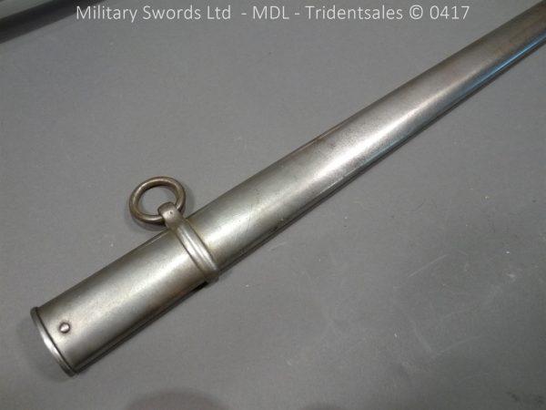 P10917 600x450 French M 1882 Sabre de Cavalerie Legere