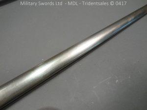 P10918 300x225 French M 1882 Sabre de Cavalerie Legere