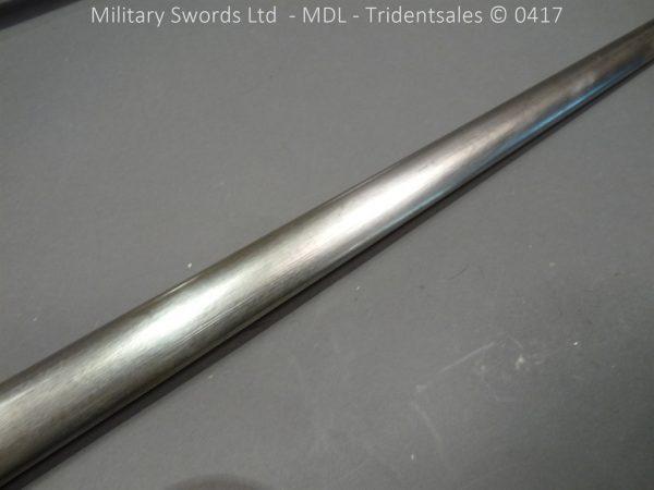 P10918 600x450 French M 1882 Sabre de Cavalerie Legere