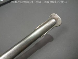 P10919 300x225 French M 1882 Sabre de Cavalerie Legere