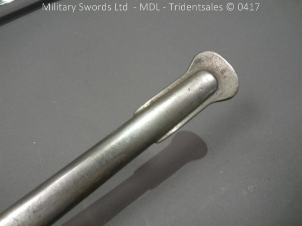 P10919 600x450 French M 1882 Sabre de Cavalerie Legere