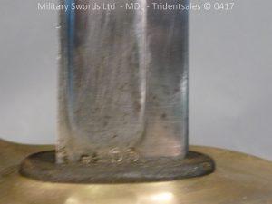 P10923 300x225 French M 1882 Sabre de Cavalerie Legere