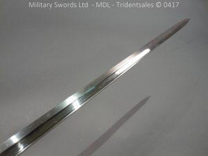 P10927 300x225 French M 1882 Sabre de Cavalerie Legere