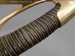 P10935 300x225 French M 1882 Sabre de Cavalerie Legere