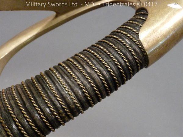 P10935 600x450 French M 1882 Sabre de Cavalerie Legere