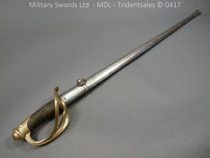 P10938 300x225 French M 1882 Sabre de Cavalerie Legere