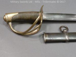 P10940 300x225 French Sabre de Cavalerie Legere Mod 1882