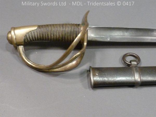 P10940 600x450 French Sabre de Cavalerie Legere Mod 1882