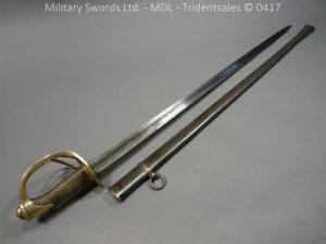 P10943 300x225 French Sabre de Cavalerie Legere Mod 1882
