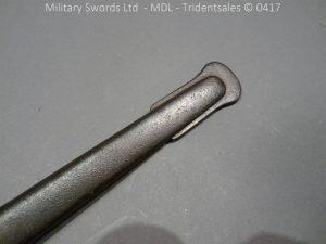 P10949 300x225 French Sabre de Cavalerie Legere Mod 1882