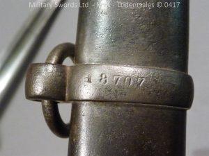 P10950 300x225 French Sabre de Cavalerie Legere Mod 1882