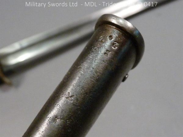 P10951 600x450 French Sabre de Cavalerie Legere Mod 1882