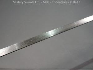 P10958 300x225 French Sabre de Cavalerie Legere Mod 1882