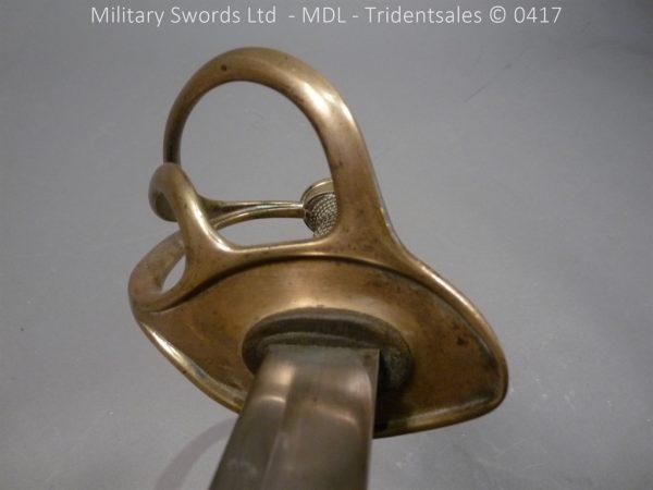 P10959 600x450 French Sabre de Cavalerie Legere Mod 1882