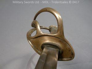 P10963 300x225 French Sabre de Cavalerie Legere Mod 1882