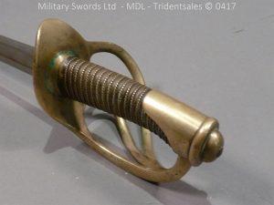 P10968 300x225 French Sabre de Cavalerie Legere Mod 1882