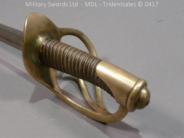 P10968 600x450 French Sabre de Cavalerie Legere Mod 1882