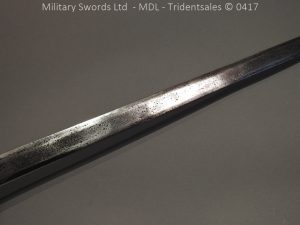 P12365 300x225 Spanish Cavalry Sword Model 1728