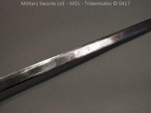 P12365 300x225 Spanish Cavalry Sword Model 1728