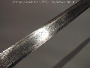 P12372 300x225 Spanish Cavalry Sword Model 1728