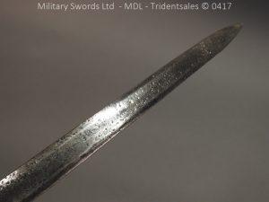 P12373 300x225 Spanish Cavalry Sword Model 1728