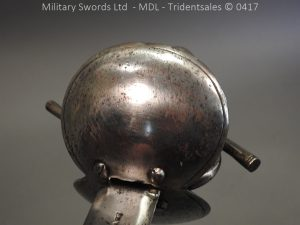 P12381 300x225 Spanish Cavalry Sword Model 1728