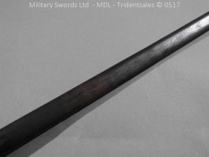 P12784 300x225 British ER 2 Officer's Naval Sword