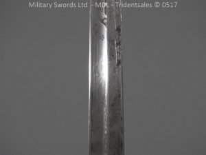 P12788 300x225 British ER 2 Officer's Naval Sword