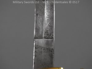 P12790 300x225 British ER 2 Officer's Naval Sword