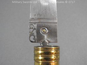 P14840 300x225 Italian Hunting Bayonet