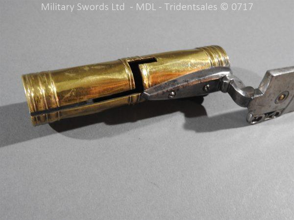 P14846 600x450 Italian Hunting Bayonet