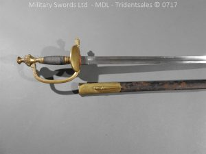 P15317 300x225 Prussian Infantry Officers Sword