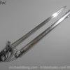 P52110 100x100 Swiss 1842/52 Pattern Infantry Sidearm 16