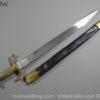 P52146 100x100 Swiss 1842/52 Pattern Infantry Sidearm 16