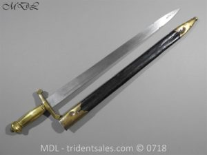 P52368 300x225 Chinese Boxer period Short Sword C 1898 107