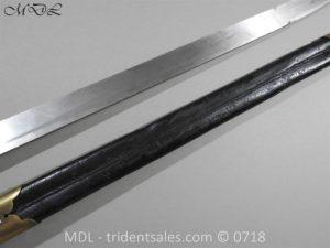 P52370 300x225 Chinese Boxer period Short Sword C 1898 107
