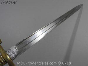 P52374 300x225 Chinese Boxer period Short Sword C 1898 107