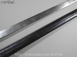 P52392 300x225 German Dress 1852 style sidearm 55