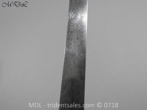 P52398 300x225 German Dress 1852 style sidearm 55