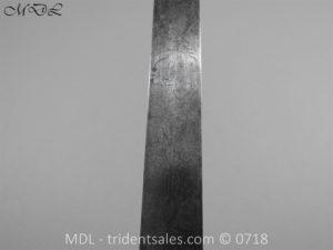 P52401 300x225 German Dress 1852 style sidearm 55