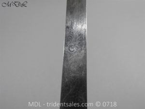 P52402 300x225 German Dress 1852 style sidearm 55