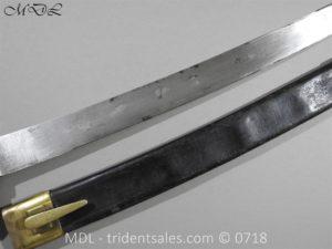 P52411 300x225 Prussian 1864 Pattern Infantry Sidearm 79
