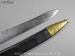 P52412 300x225 Prussian 1864 Pattern Infantry Sidearm 79