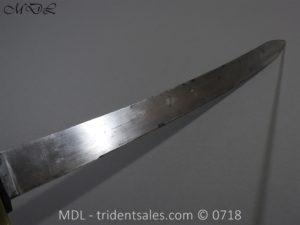 P52419 300x225 Prussian 1864 Pattern Infantry Sidearm 79
