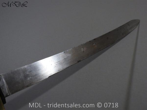 P52419 600x450 Prussian 1864 Pattern Infantry Sidearm 79