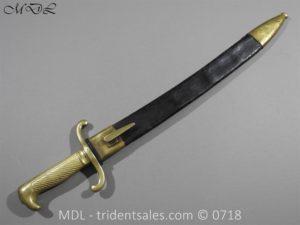 P52425 300x225 Prussian 1864 Pattern Infantry Sidearm 79