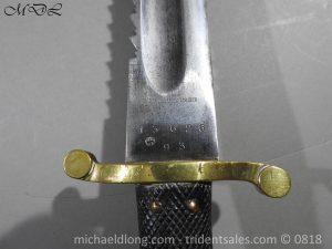 P52957 300x225 Swiss Pioneers Sidearm 1875 Pattern 20