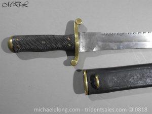 P52978 300x225 Swiss Pioneers Sidearm 1875 Pattern 24